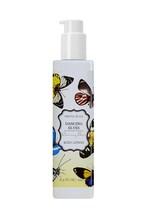 OEM manufacturer bulk body lotion Nourishing Moisturizing body Cream/hand cream