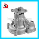 (OEM NO:2101001M01, GWN-24A) Auto/Car Water Pump for Japan Nissan Car parts