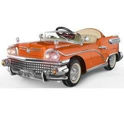 Hot Selling,Newest Classic Ride On Car,Classic Car, Ride On Car,With Remote Control