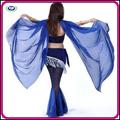 caliente sexy danza del vientre bailando hip bufanda franja cinturón baratos egipcia danza del vientre bufanda de la cadera