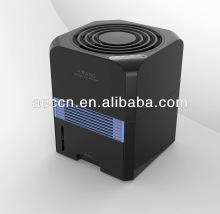 2014 New Design 2 in 1 Air Purifier with humidifier