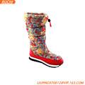 Botas de invierno dama/rc8071