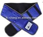 CE/RoHS Woman Body building slimming Belt as seen as on TV LC-Q007