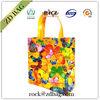 pvc shopping bag wholesale,cheap plastic shopping bags with handles,PVC shopping bag