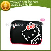 Custom Hello Kitty Cute Laptop Bag
