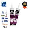 sealant strip non toxic silicone sealant