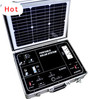 CE, IEC,ROHS approved Hot sales 500W high efficiency solar generator