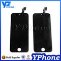 Venta a precios económicos de piezas de recambio de teléfonos móviles, pantalla LCD de reemplazo para iPhone 5C