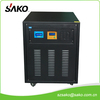 SAKO Home Pure Sine Wave Solar Inverter