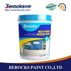 odorless interior wall primer spray paint