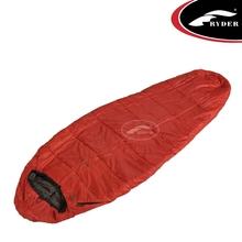 Soft sleeping bag for new born babies