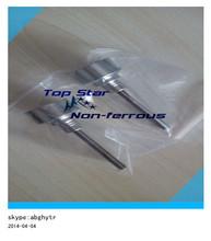new stylesmall free shipping MOQ titanium carb cap wholesale