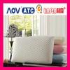 2014 Linsen cheap memory foam bamboo pillow in Guangzhou
