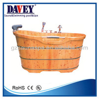 2014 hottest Cedar trees bath barrel ,Good for your health