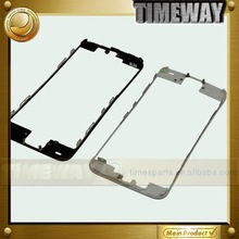 Timeway Attention for apple iphone 5c lcd screen bracket 5cm double-sided adhesive glue
