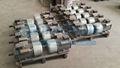การประหยัดพลังงานมอเตอร์ไฟฟ้าต่ำรอบต่อนาที/มอเตอร์ไฟฟ้า/electromotorของrelibleผู้จัดจำหน่าย