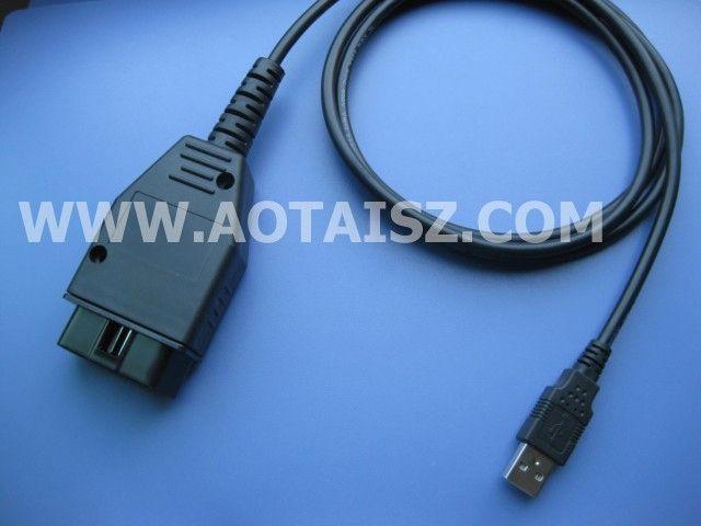 Usb Usb Kabel Kabel Mini Usb ke Adaptor Vga