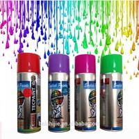 free sample spray paint