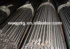China Jiangsu Wuxi Stainless Steel SUS AISI 303 Round Bar