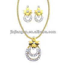 gold chain necklce designs gold pendant necklace, chain necklace design
