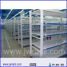 metal rack storage metal shelf, shelving,medium duty rack