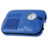 DC 12V car tyre inflator -- Home depot promotion style
