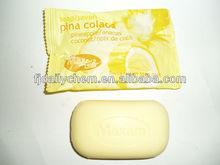 face sulfur soap