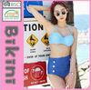 sexy girls open body xxl six 2014 xxl sex ladies bikini photo