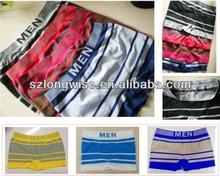 2014 new design men's cheap bikini briefs stocklots F3401A wholesale men's briefs surplus