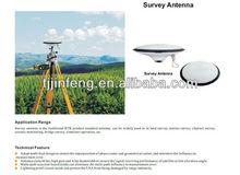 high precision HX-GS481A GNSS survey Antenna / GPS GLONASS BEIDOU
