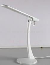 led desk lamp / modern desk lamp / led desk light