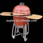 Newest tandoor clay oven