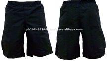 MMA Shorts custom designs / Blank MMA / Crossfit Shorts