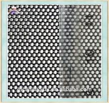 tent window material /waterproof mesh textiles