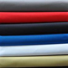 100% COTTON FABRIC 116*58 CD20*CD20 210gsm Twill 3/1 Khaki fabric from Vietnam