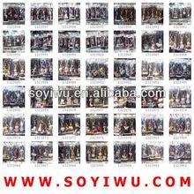 KEY RETRIEVER wholesaler from Yiwu Market for KEY CHAINS