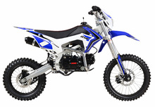hot pit bike dirt bike race moto