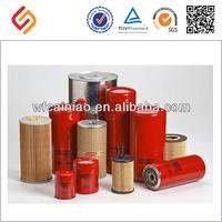 wholesale baldwin car/auto/truck/tractor engine oil filter