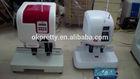 alibaba china supplier 2014 best seller TK-5002A photo book binding machine