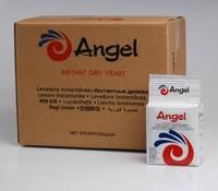 Angel bakery instant dry yeast 5g,10g,11g,12g,15g,100g,125g,500g,5kg,10kg yeast