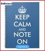 custom cheap spiral notebooks wholesales a4 a5 a6