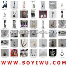 ABALONE SHELL BUTTERFLY PENDANT Wholesaler from Yiwu Market for Pendant