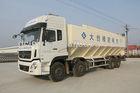 Bulk feed tank good,bulk feed tank nice,bulk container loading