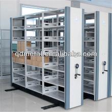 Latest Design library bookshelf/school bookshelf/office metal bookshelf