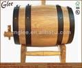 Eichenholz Wein& bierfass