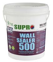 KCC Wall Sealer 500