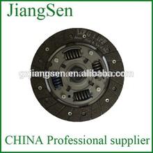 Chery QQ clutch disc ,OEM NO.:S11-1601030