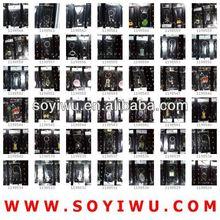 NAUTICAL KEY HOLDER wholesaler from Yiwu Market for KEY CHAINS