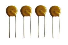 10d 471 MOV High Quality zinc oxide Varistor for surge protection resistor TVR 10471d UL / c UL / CQC / Rohs free