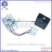 Autoparts OEM: 83320-12640 corolla fuel gauge sending unit toyota